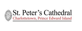 St. Peter's Cathedral, logo